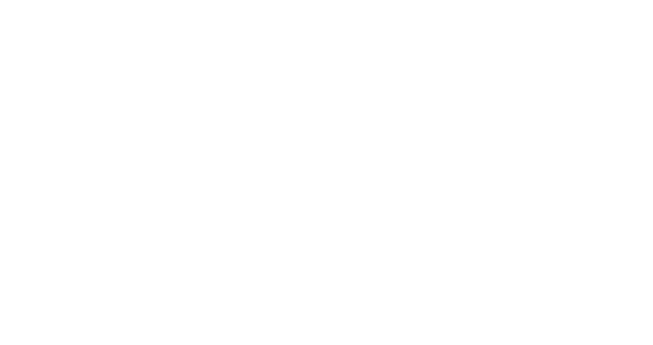 fortune image