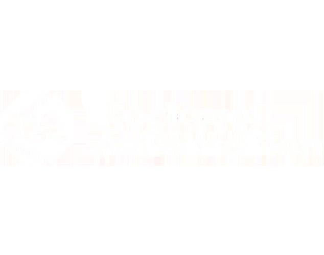 Rockwell Autom Bild