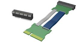 PCI Express®