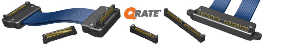 Q Rate®