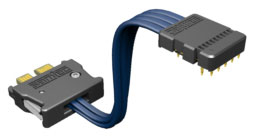 Direct Connect Cable System