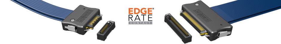 Edge Rate®