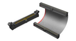 "2.00 mm (.0787"") Pitch IDC Systems"