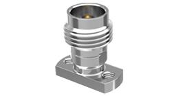 1.85 mm Präzisions-RF, 50 Ohm