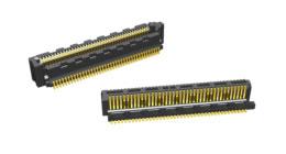 Micro Blade & Beam