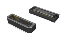 "0.80 mm (.0315"") Pitch Systems"