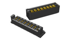 PowerStrip™ High-Power Systems