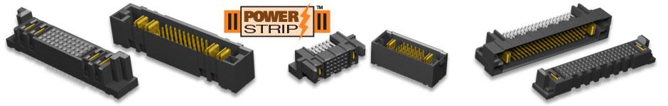 PowerStrip™