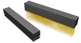 PC/104-Plus™系统