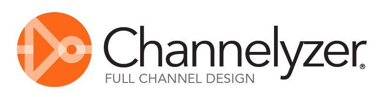 Channelyzer Logo