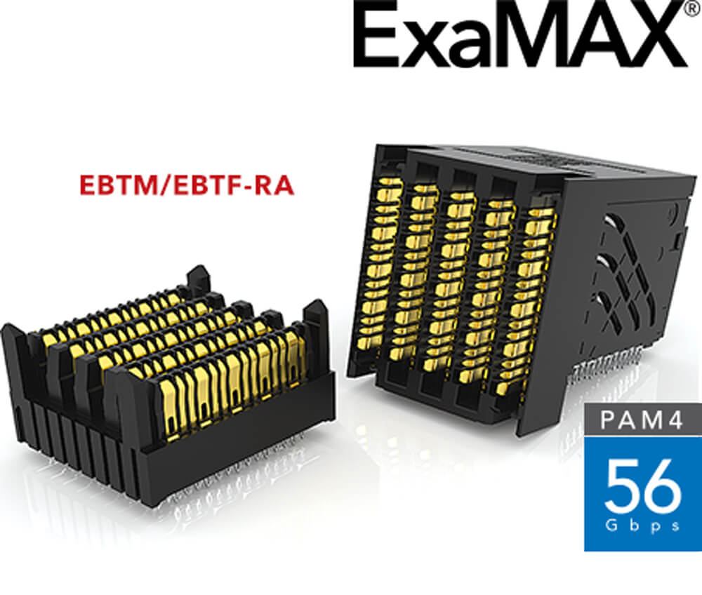 ExaMAX®
