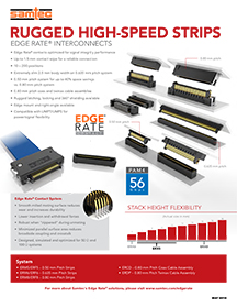 Edge Rate® eBrochure