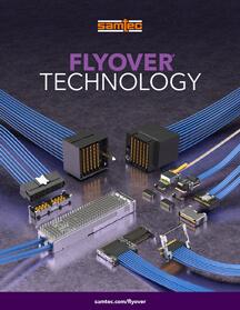 天桥Technology Brochure