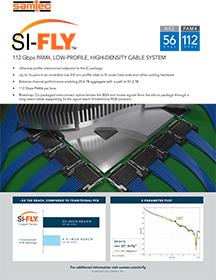 eパンフレット Si-Fly™