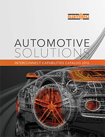 Automotive Catalog