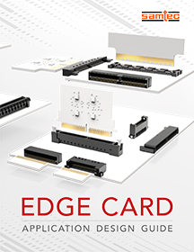 Edge Card Application Guide