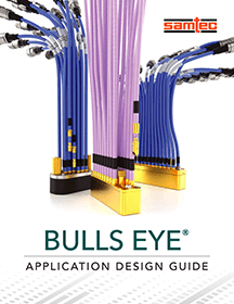 Bulls Eye® Application Design Guide