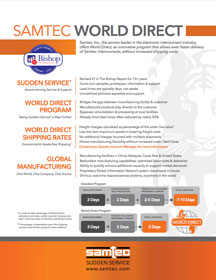World Direct