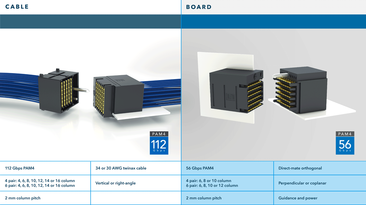 examax mechanical overview.png