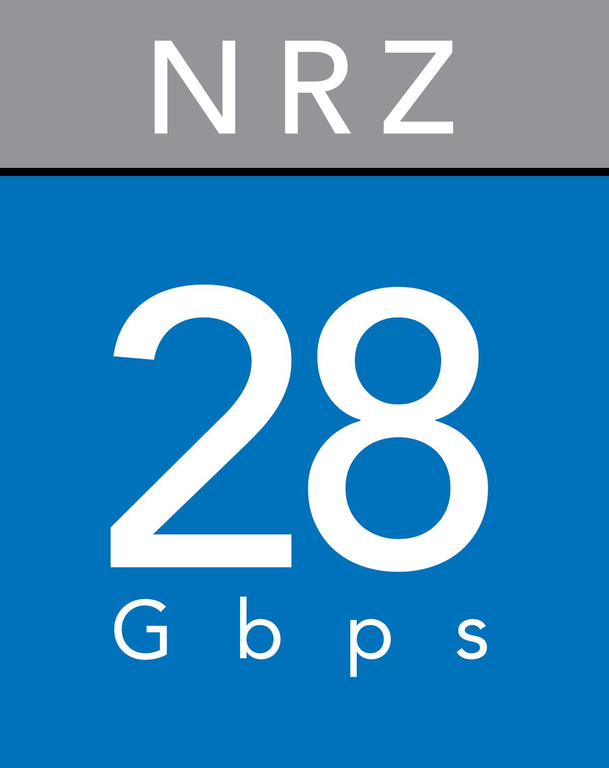 qsfp 28gbps