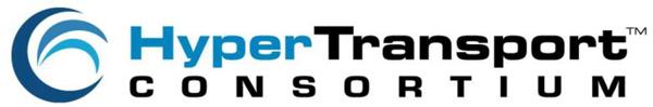 HyperTransport标识