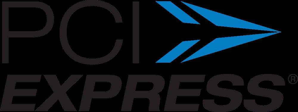 PCI Express PMS