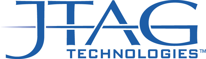 jtag logo, joint test action group logo