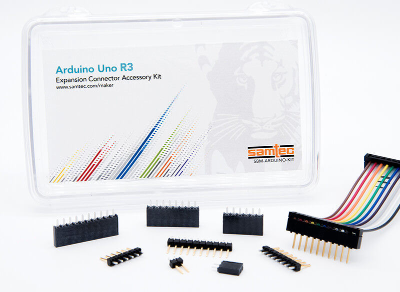 maker kit arduino
