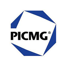 picmg标志