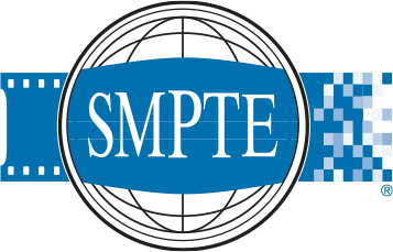 SMPTE标识