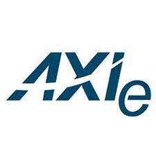 AXIE标识