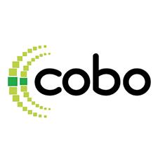 COBO标识