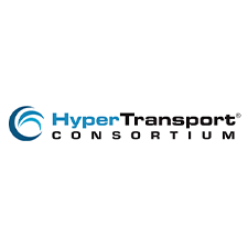 hypertransport logo