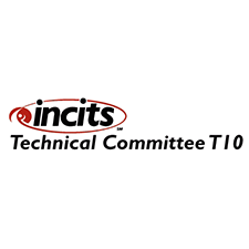 incits logo