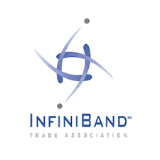 Infiniband标识