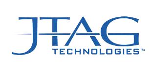JTAG标识