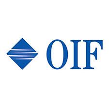 OIF标识