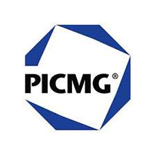 PICMG标识