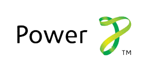 standards mpower logo