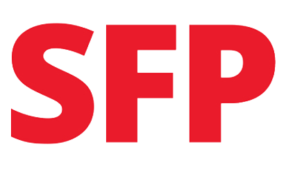 standards sfp logo