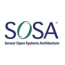 SOSA标识