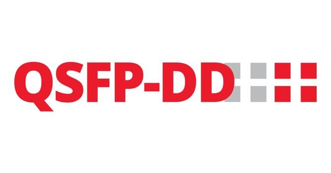 QSFP图像