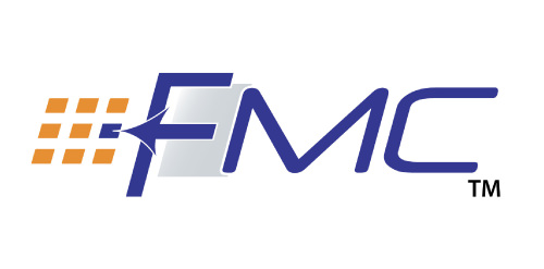FMC标识