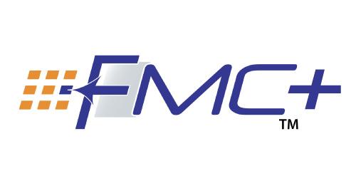 FMC+标识