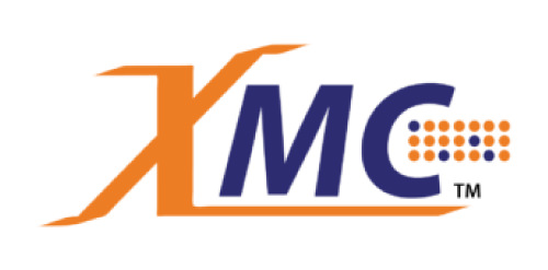 xmcロゴ