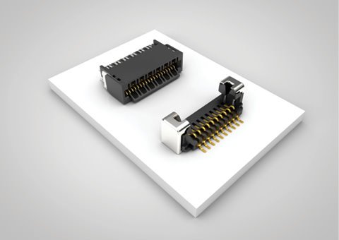 UCC8 UEC5套件