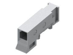 ExaMAX® Socket Guide Module