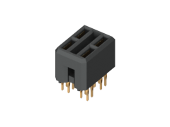 ExaMAX® Socket Power Module
