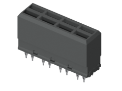 3.20 mm XCede® HD Power Module
