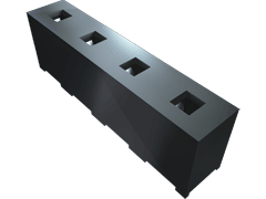 ".200"" Power Socket Strip"